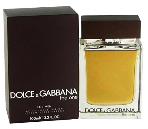 dolce-gabbana-the-one-after-shave-100-ml-products-for-beard