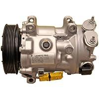 Lizarte 81.10.60.007 Compresor De Aire Acondicionado