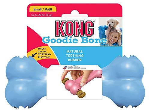Kong Welpe Goodie