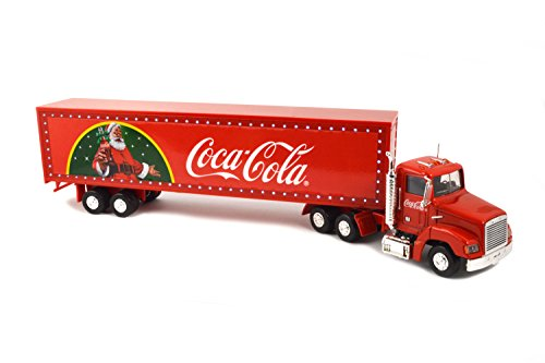 coca-cola-new-led-light-up-christmas-truck-red
