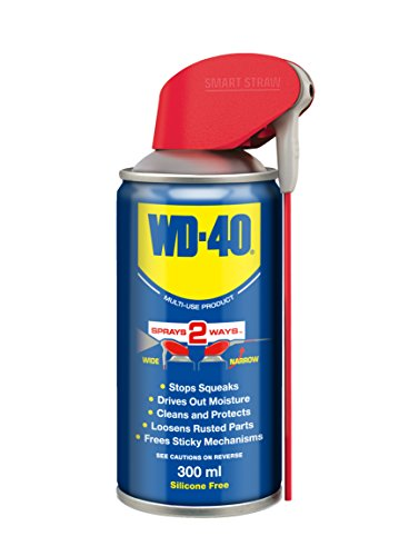 Image of WD-40 Smart Straw 300ml
