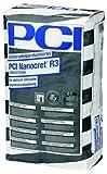 PCI Nanocret R3 25 kg (Nanocret 70)