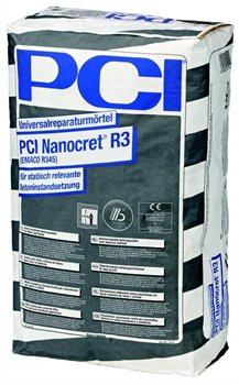 pci-nanocret-r3-25-kg-nanocret-70