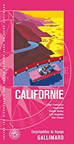 Californie - San Francisco, Yosemite, Death Valley, Los Angeles, San Diego de Collectifs