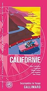 Californie - San Francisco, Yosemite, Death Valley, Los Angeles, San Diego de Collectifs
