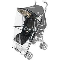 Maclaren carritos sillas de paseo y for Maclaren quest accesorios