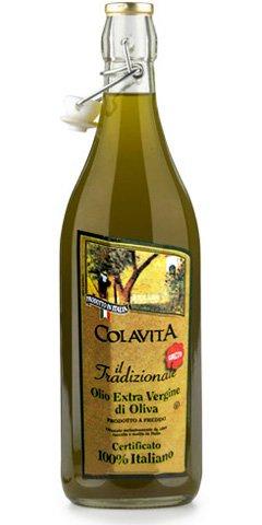 colavita-il-tradizionale-naturtrbes-olivenl-extra-vergine-1-liter