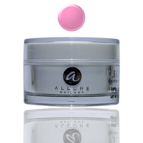 eleganz-salon-pro-uv-gel-augencreme-15g-one-phase-professional-salon-qualitt-selbstnivellierung