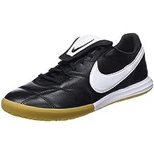 Nike Premier II, Zapatillas de Fútbol Unisex Adulto