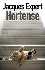 vignette de 'Hortense (Jacques Expert)'