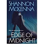 [(Edge of Midnight)] [Author: Shannon McKenna] published on (August, 2007)