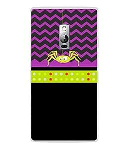 Fuson Designer Back Case Cover for OnePlus 2 :: OnePlus Two :: One Plus 2 (Wood Lakadi Antique Fashion Beer Dark Grey )