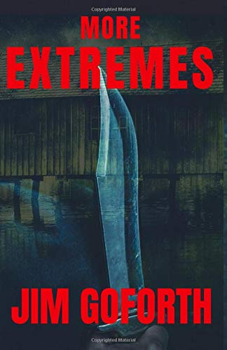 More Extremes