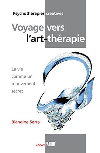 Voyage vers l'art-thérapie