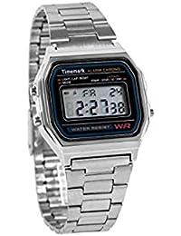 Reloj a158 tm1123