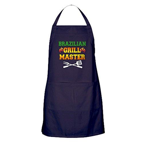 cafepress-brazilian-grill-master-apron-dark-kitchen-apron-with-pockets