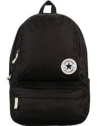 Converse Chuck Taylor All Star Essentials Backpack Rucksack