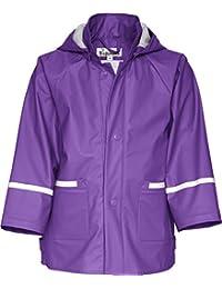 Playshoes - Blouson Garçon - Playshoes Waterproof Raincoat