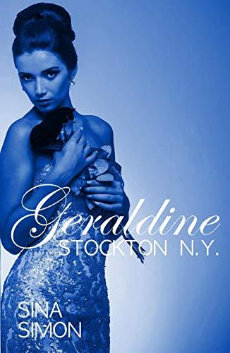 Geraldine: Stockton N.Y. (Die Stocktons 11)