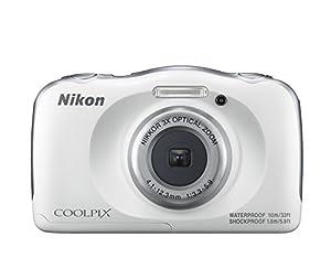 di Nikon(5)Acquista: EUR 143,1819 nuovo e usatodaEUR 103,02