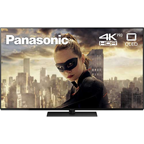 Panasonic TX-65FZ802B 50 Hz TV