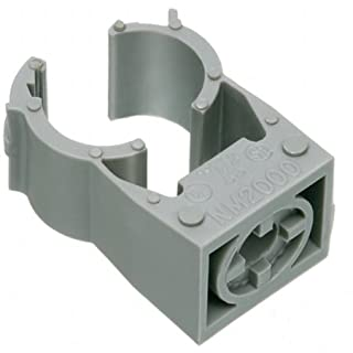 Arlington Industries Quick Latch Pipe Hanger, 3/4 In., Pack Of 100