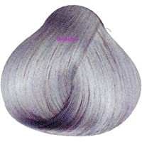 Pravana ChromaSilk Creme Hair Color with Silk & Keratin Protein 902 Ultra Light Platinum Blonde by Pravana