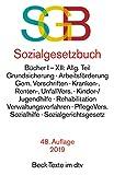 ISBN 3406736920