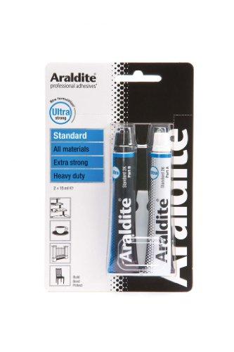 araldite-ultrastarker-klebstoff-blau-standard-2x-15ml-tube