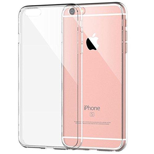 hard plastic iphone 6s case