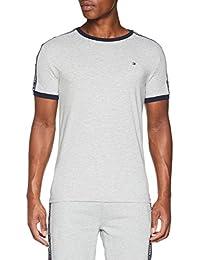 f079c402 Amazon.co.uk: Tommy Hilfiger - Tops, T-Shirts & Shirts / Men: Clothing