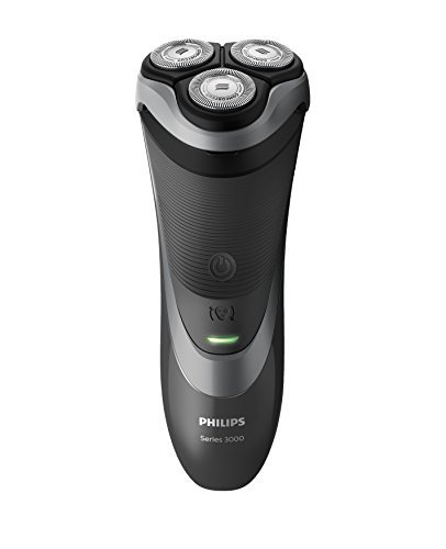 Philips S3510/06 Series 3000 - 6