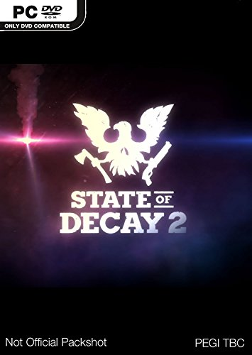 state-of-decay-2-pc-dvd