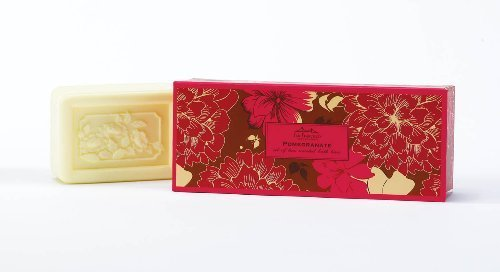 san-francisco-soap-company-2-piece-decorative-bath-bar-gift-boxed-sets-pomegranate-by-san-francisco-