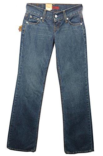 levis-jeans-557-modele-eve-coupe-droite-bleu-brut-stone-rose-taille-w-24-25-26-32-jean-levis-femme-f