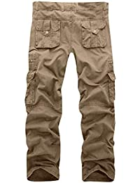 Amazon.es: peto vaquero hombre - Ropa y uniformes de trabajo / Ropa especializada: Ropa