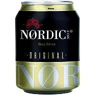Nordic Mist Tonica Nordic - 25 cl