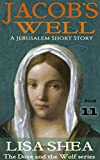 Jacob's Well - a Jerusalem Short Story (The Dove and the Wolf Book 11) (English Edition)