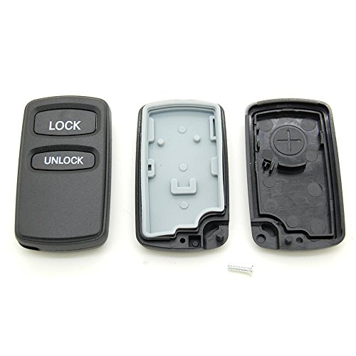 mitsubishi-carcasa-con-mando-a-distancia-para-llave-compatible-con-mitsubishi-montero-outlander-y-l2