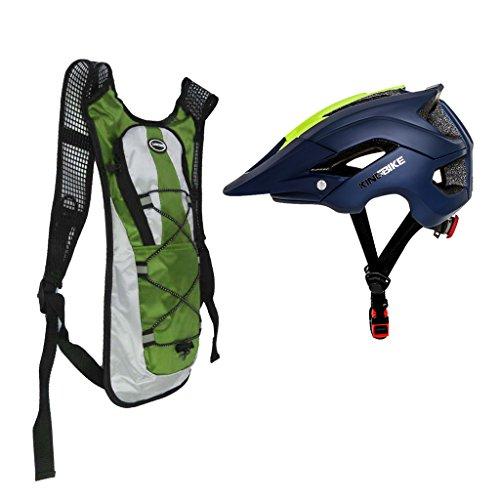 Cyclisme Equipement et accessoires Favsonhome Bouteille deau Portable pour Sports de Plein air Rose