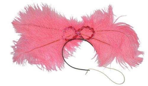 Kostüm Hall Dance - Dance Hall Hdpc Dlx Pink