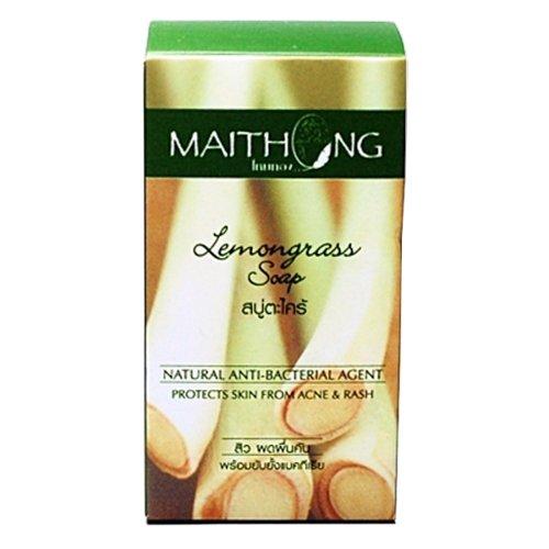 lemongrass-oil-the-soap-bar-soap-natural-maithong-100g-herbal-soap-spa-acne-facial-face-body-wash-le
