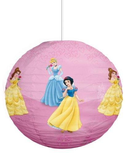 41voTP1c6yL - Disney Princess Evergreen-Pantalla de papel
