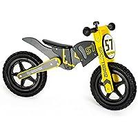 Amazonit Motocross Biciclette E Tricicli Sport E Giochi All