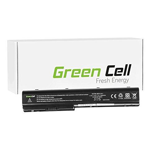 green-cell-standard-series-battery-for-hp-pavilion-dv8-1080ea-laptop-8-cells-4400mah-144v-black