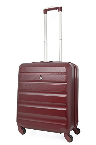 aerolite-56x45x25-taille-maximum-deasyjet-jet2-british-airways-abs-bagage-cabine-main-valise-rigide-