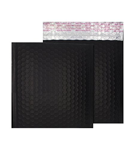 blake-purely-packaging-mtb165-sobre-165-x-165-mm-negro