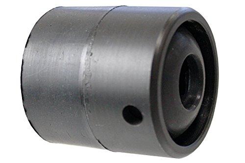 Staubkappenmutter Staubkappe Ersatzteile für Hilti Typ TE60 TE72 Artikel. 72144