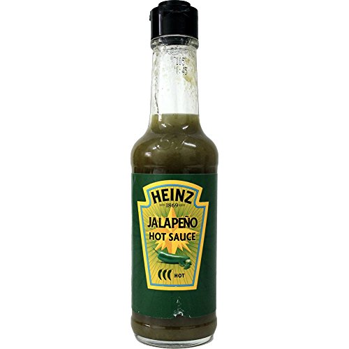 heinz-picante-jalapeo-caliente-y-zesty-150ml