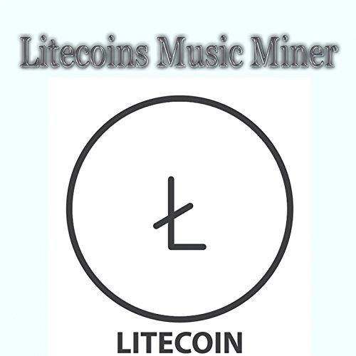 Litecoins Music Miner (Litecoin)